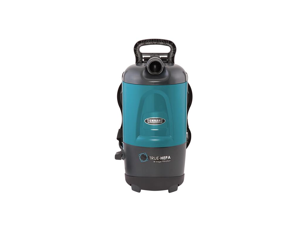 Grúa Eléctrica Valla V50R