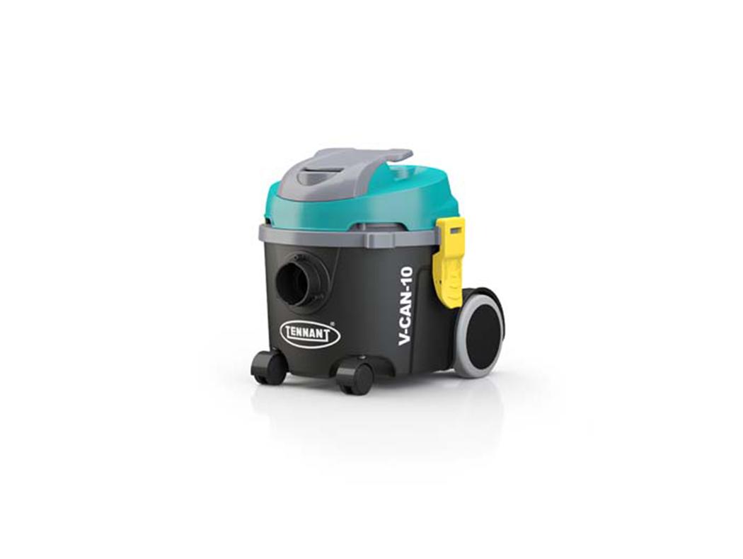 Grúa Eléctrica Valla 120E - V-120E - Carry Deck | GAM Online