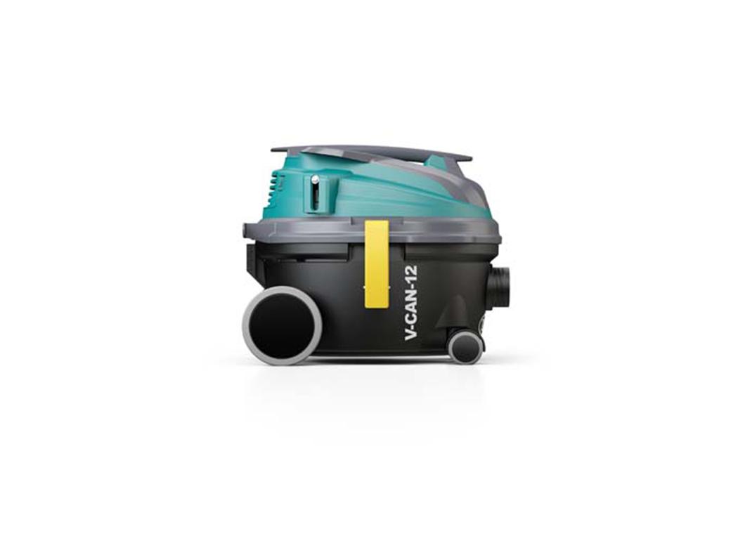 Valla 400E Electric Crane