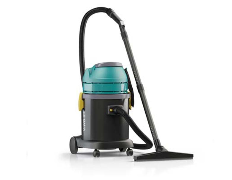 BRAVI Sprint TL tyre lift...