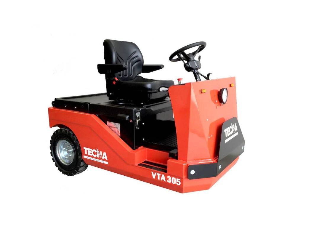 Aspirador de polvo V-CAN-10 - V-CAN-10 - Aspiradoras | GAM Online