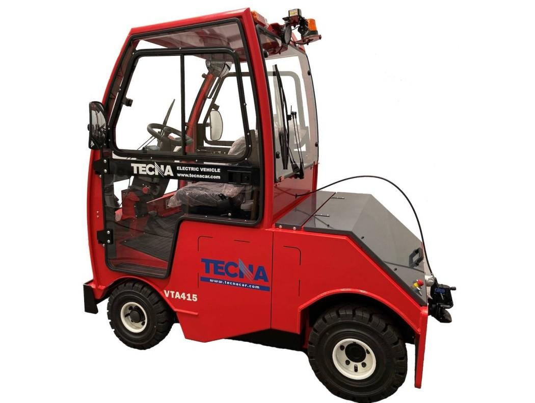 V-WD-27 dust/liquid vacuum cleaner