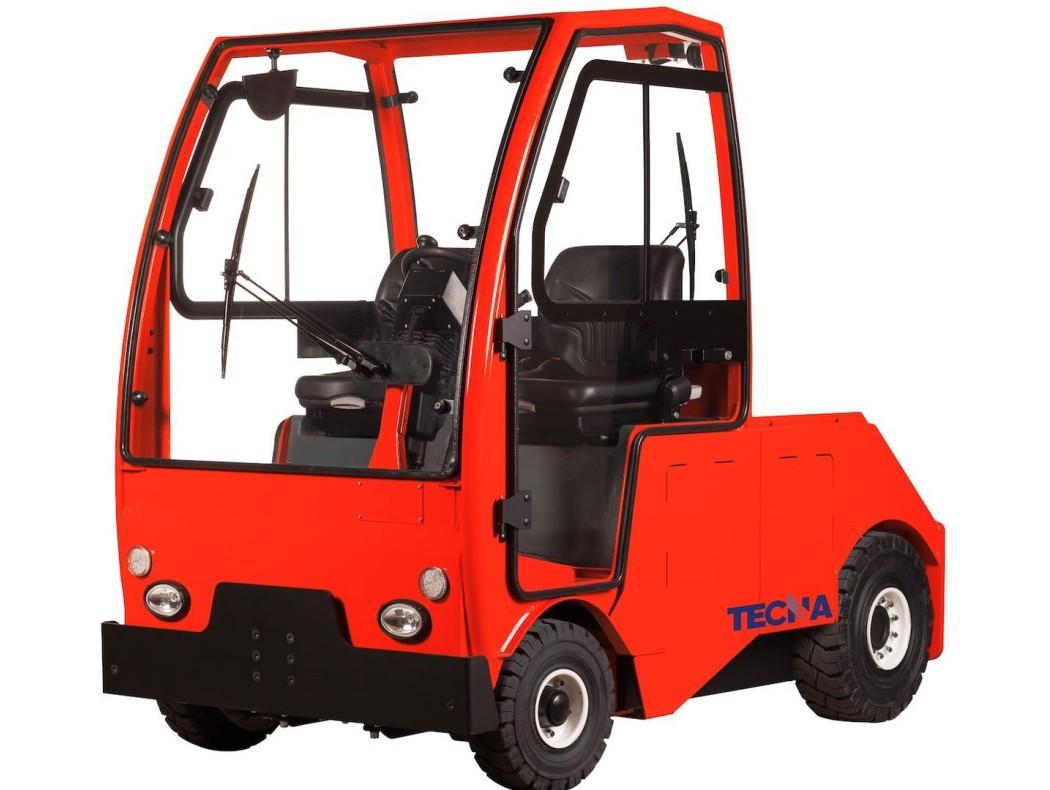 Aspirador de polvo/líquido V-WD-27 - V-WD-27 - Aspiradoras   GAM Online