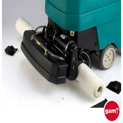 Extractor con tecnología dual Tennant 1610