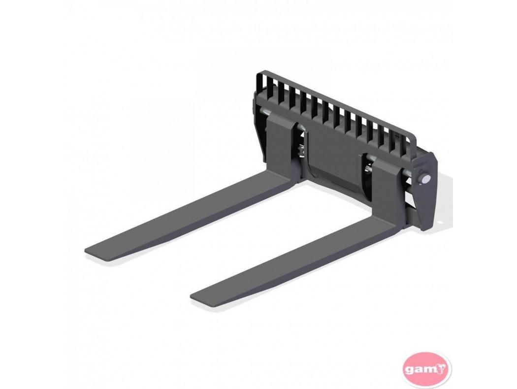 Tennant R3 carpet extractor
