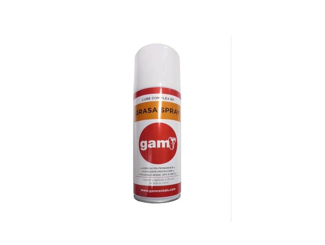 Eagle Phoenix 3824 lorry-mounted...