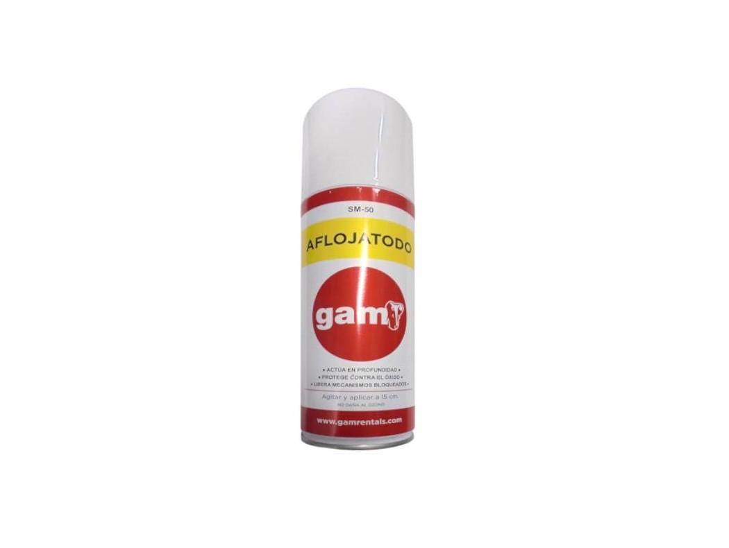 Eagle Phoenix 5031 lorry-mounted...