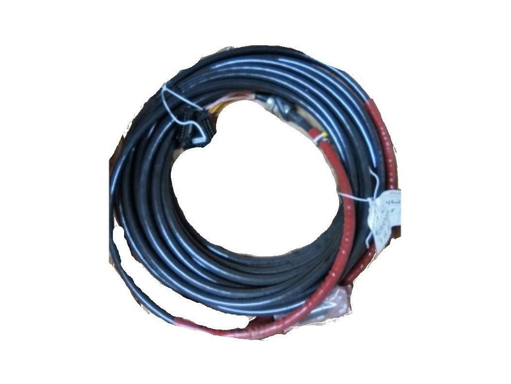 Plataforma sobre camión Scorpion 2013 - SC-2013 - Scorpion | GAM Online
