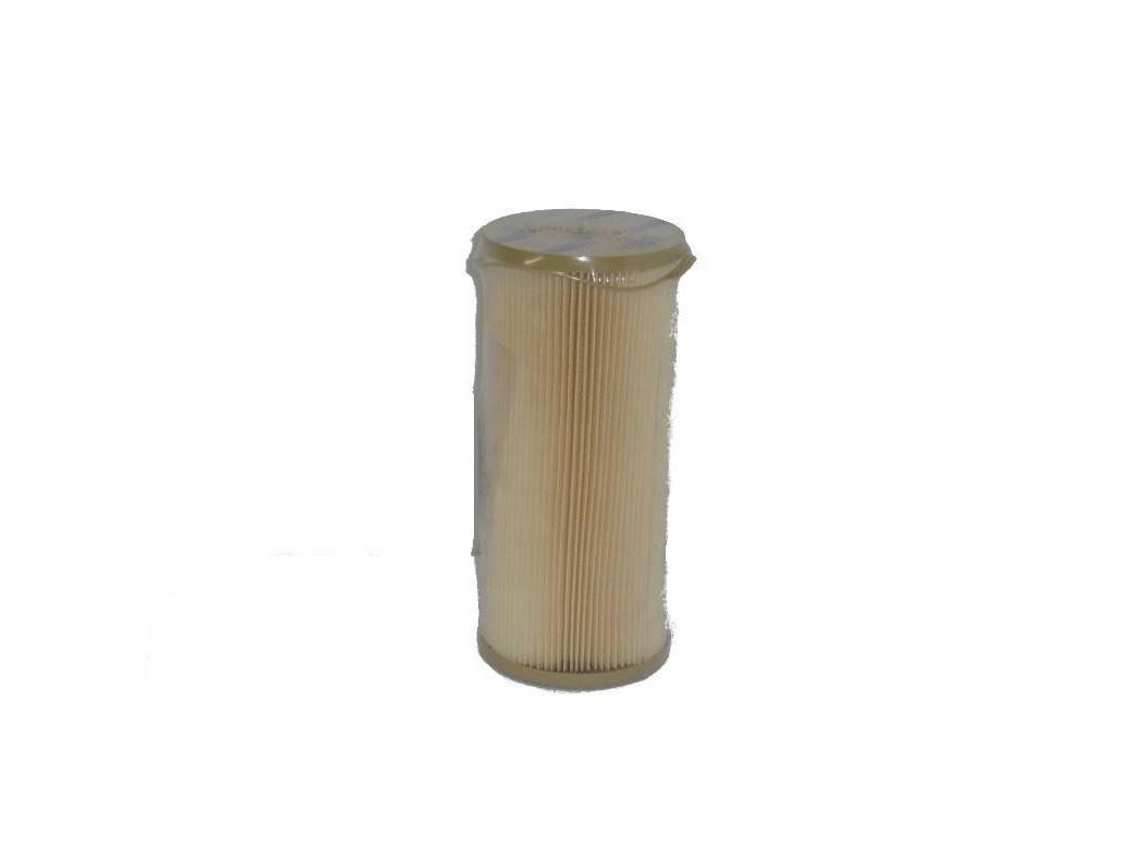 Mini Crane 3500 kg Mobilev 35MT-3X1-FCEL