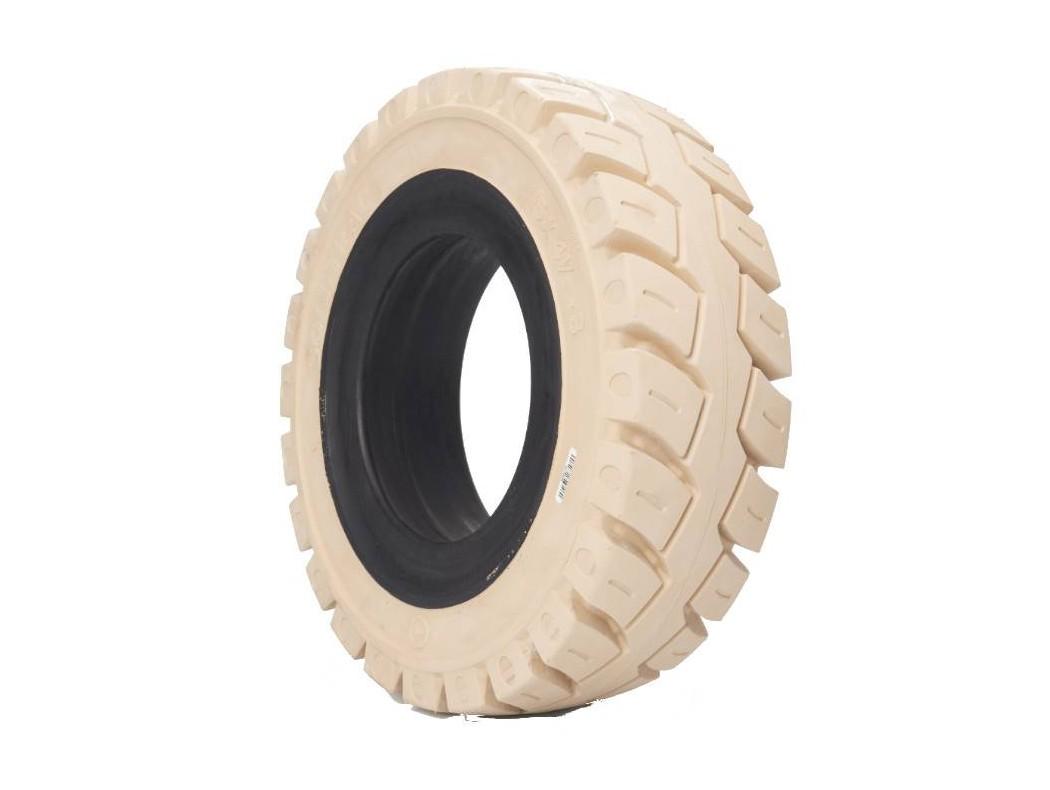 Micro fregadora de conductor acompañante de 35 cm VLX 416S