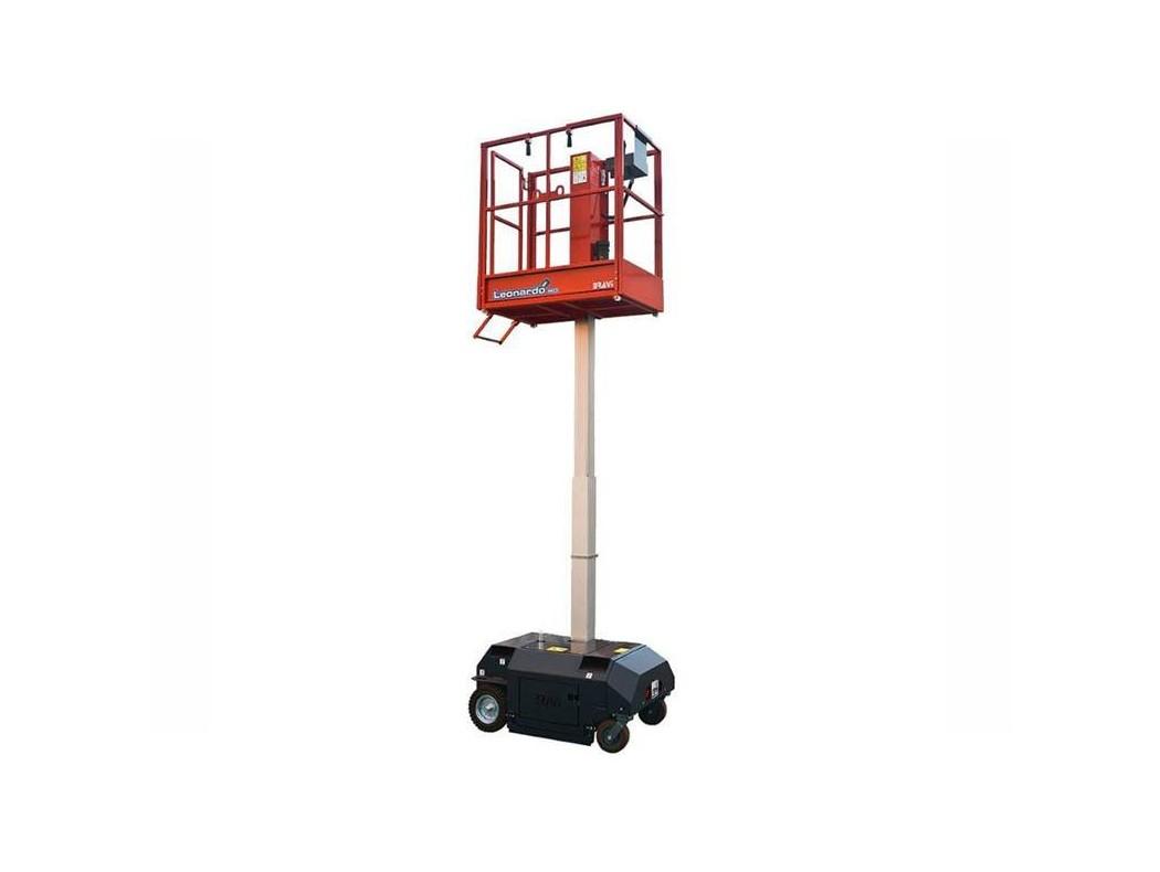 Carretilla elevadora de gran tonelaje Hyster H9XD - H9XD - CARRETILLA FRONTAL DIÉSEL 9000 KG | GAM Online