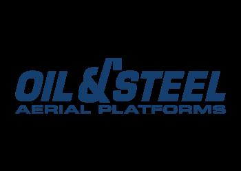 Oil&Steel